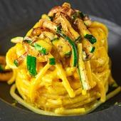 La selezione del giorno 🍽️ Ma anche una Carbonara rivisitata... 🥚Buona giornata! 😋 👨🍳 @cooking_with_lupo 🇮🇹 🛒 Shop online: www.atmosferaitaliana.it 🇮🇹🇬🇧 {#adv } • • • • • #italianfood#delicious#yummy#foodie#foodporn#foodpics#100ita#artofplating#foodlovers#foodart#foodblogger#primipiatti#italianpasta#IFPgallery #pastalover #italianfoodstyle #sharefood #finedining #lovecooking #italianrecipes #foodvibes #spaghettilover #spaghetti #foodphotography #foodstyling #cucinaitaliana #spaghettilover #carbonara #carbonaraday #chefstalk ------- © Le immagini sono dei rispettivi autori taggati. In caso di problemi riguardanti il diritto d'autore, potete segnalarlo in direct e le immagini saranno rimosse.